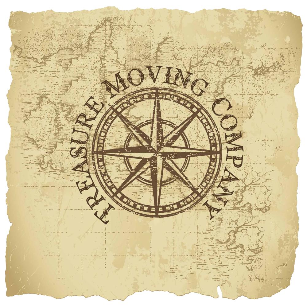 Treasure Moving Company: Rockville, MD