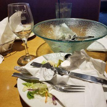 photo of olive garden italian restaurant buena park ca united states we - Olive Garden Buena Park