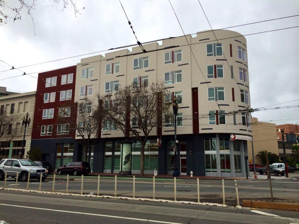 Golden Gate Urgent Care 31 Photos Amp 141 Reviews Urgent