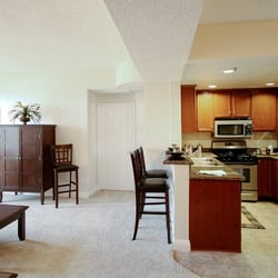 Photo Of Marbella Apartments Los Angeles Ca United States