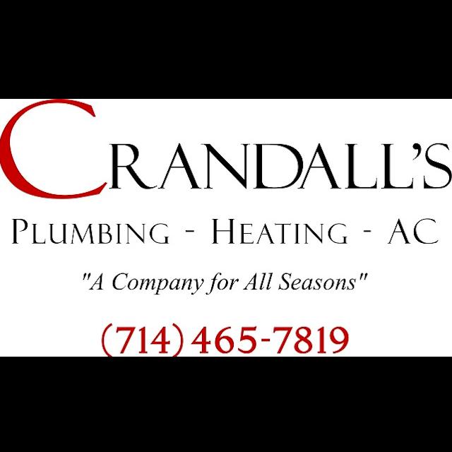 Crandalls Sanitär