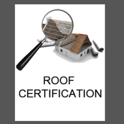 Perfect Photo Of Roof Rx   Sacramento, CA, United States. We Provide 1,