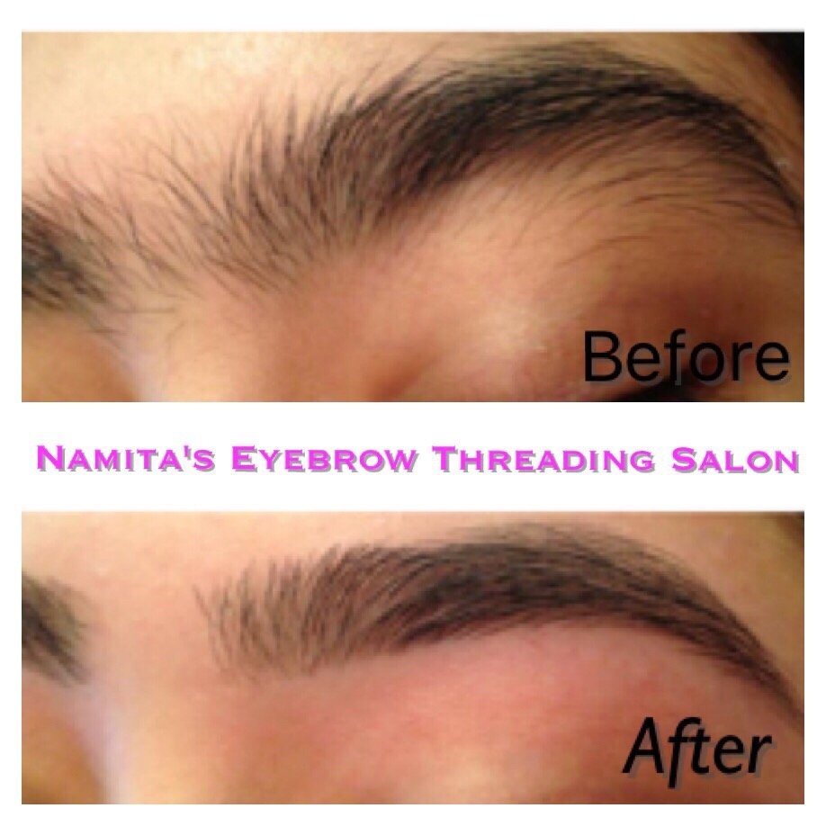Threading 100 Natural No Artificial Waxes Chemicals Or Invasive