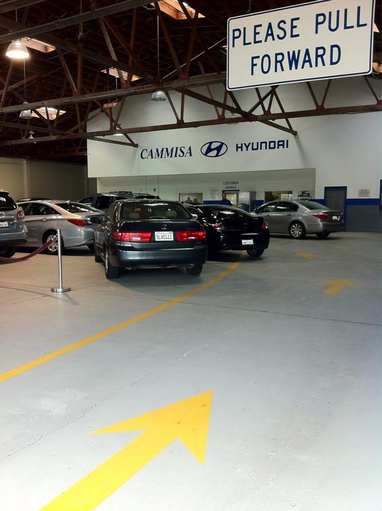 Cammisa Hyundai Geschlossen 17 Fotos Amp 78 Beitr 228 Ge