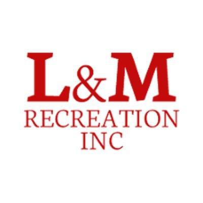 L & M Recreation: 354 S 00 Ew, Kokomo, IN