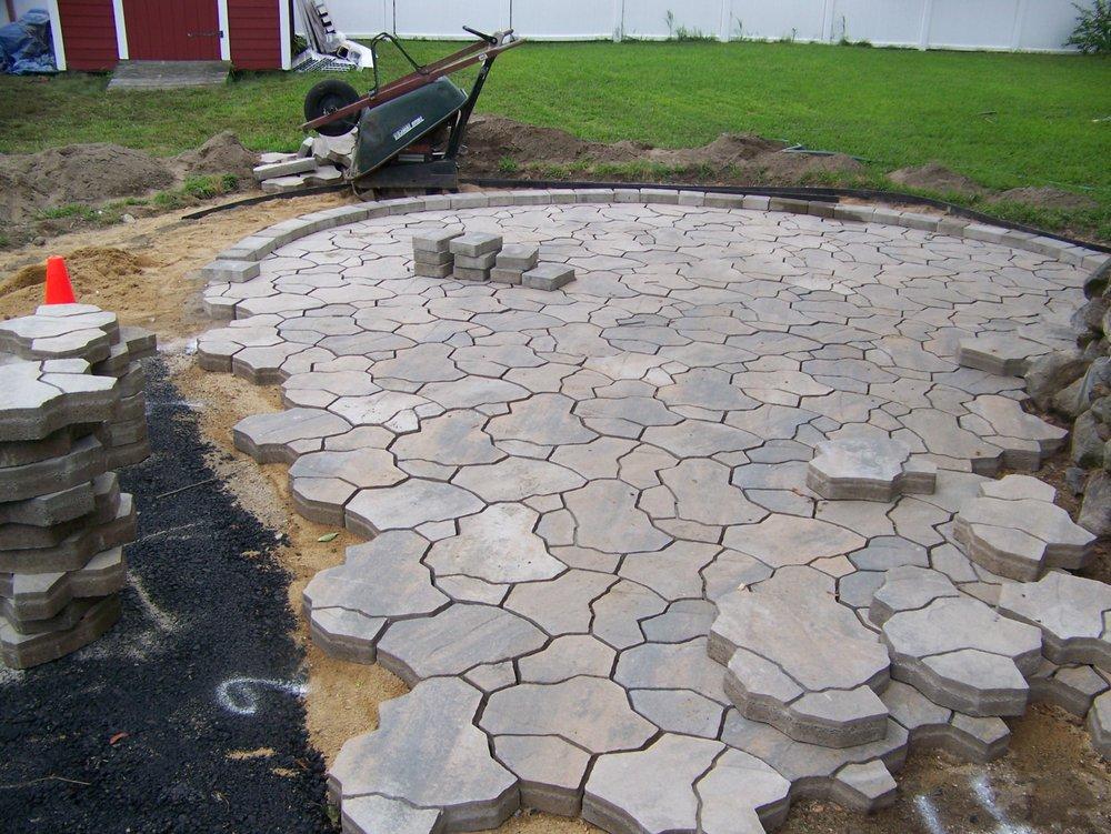 Merrimack Landscape Materials: 12 Wright Ave, Merrimack, NH