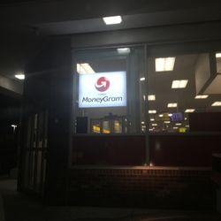 cvs pharmacy drugstores 119 e baltimore ave lansdowne pa