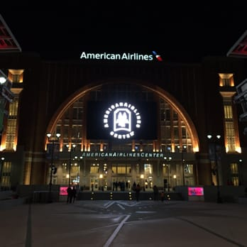 American Airlines Center 684 Photos Amp 282 Reviews