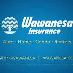 Wawanesa Insurance Quote Beauteous Wawanesa Insurance  73 Photos & 870 Reviews  Insurance  9050