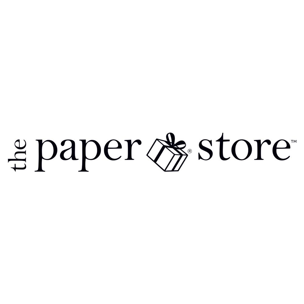 The Paper Store: 379 Amherst St, Nashua, NH