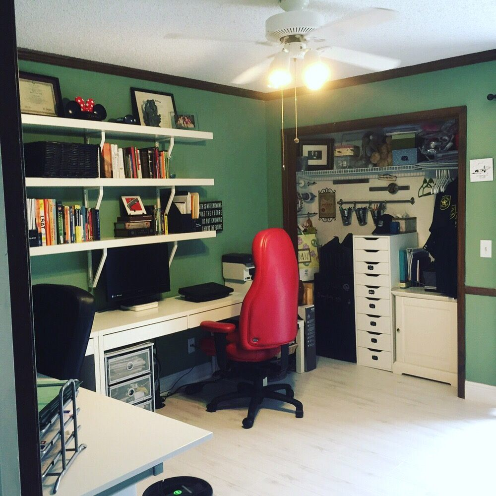 Organization Made Easy: West Palm Beach, FL