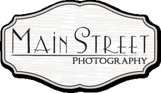Main Street Photography: 126 E Main St, Dothan, AL