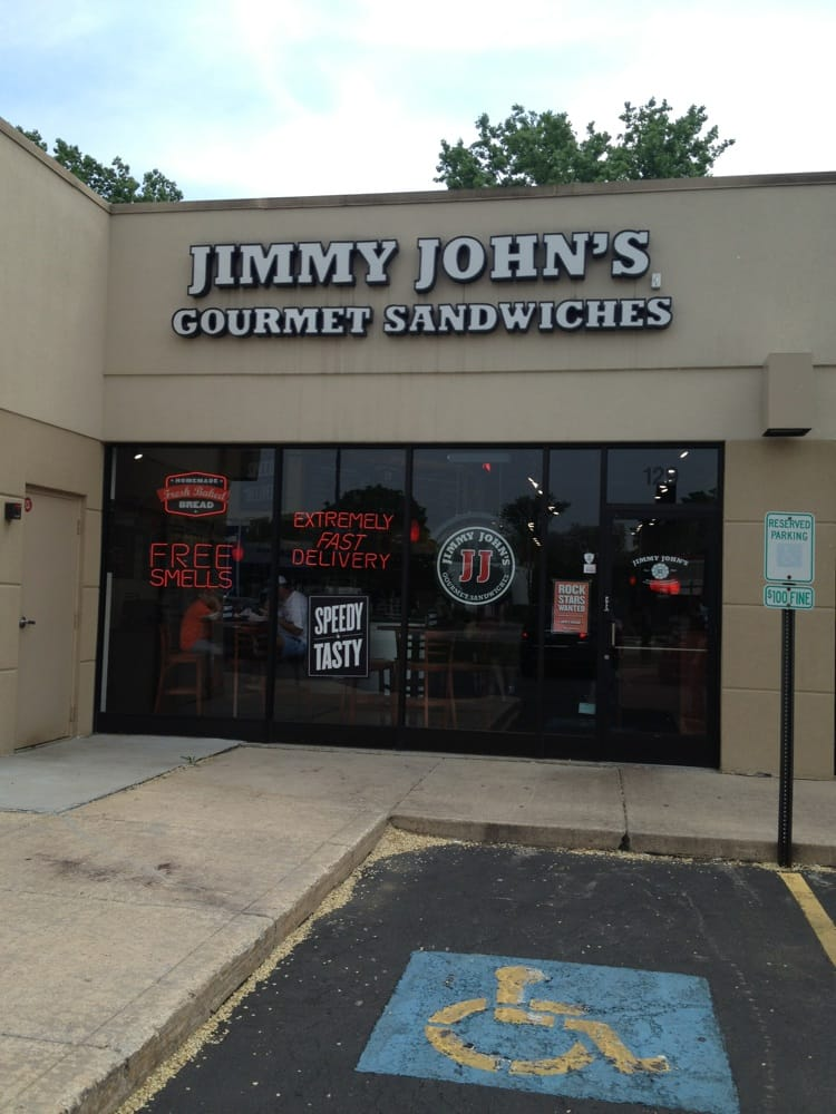 Celebrity sandwiches downers grove