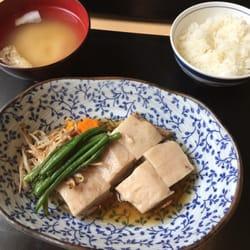 663d462f32e981 IIDA-YA - Japonais - 18 rue Arney, Dole, Jura - Restaurant - Avis ...