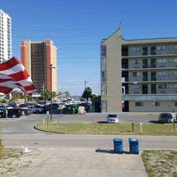 Beachside Resort Hotel 64 Photos 37 Reviews Hotels 610 W