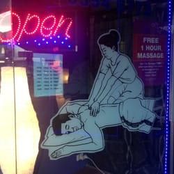 Geile erotik filme