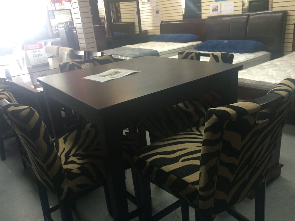 s for Bargain Furniture Yelp