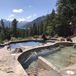 hidden ridge resort 35 photos 31 reviews resorts. Black Bedroom Furniture Sets. Home Design Ideas