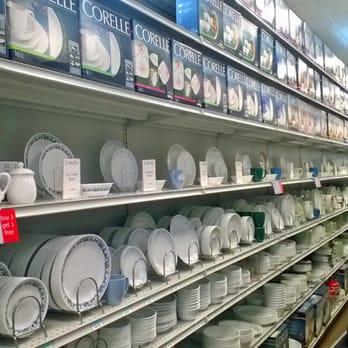 Corningware Corelle & more - CLOSED - Kitchen & Bath - 21351