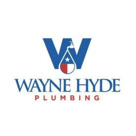 Wayne Hyde Plumbing: Temple, TX
