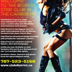 Exclusively your puerto rican strip shows videos are not