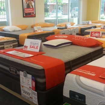 Mattress Gainesville Fl Gaesville Furniture Kingdom Bed Florida