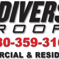 Photo Of Diversified Roofing   Phoenix, AZ, United States ...