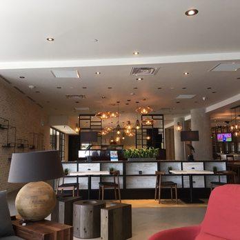 Hilton Garden Inn Toronto Airport 37 Photos 18 Reviews