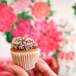 sprinkles cupcakes phoenix