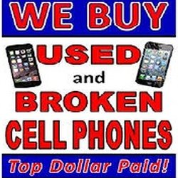 Sell My Phone For Cash - Mobile Phones - 4230 Fairfax Dr