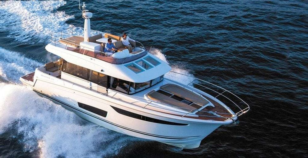 Yacht Charter PDX: 2001 SW River Dr, Portland, OR