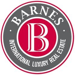 Photo Of BARNES International Luxury Real Estate   Beverly Hills, CA,  United States