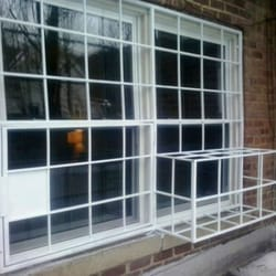Photo Of A Custom Windows U0026 Doors   Ozone Park, NY, United States.