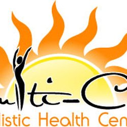 Multi-Care Holistic Health Center - Medical Centers - 1650