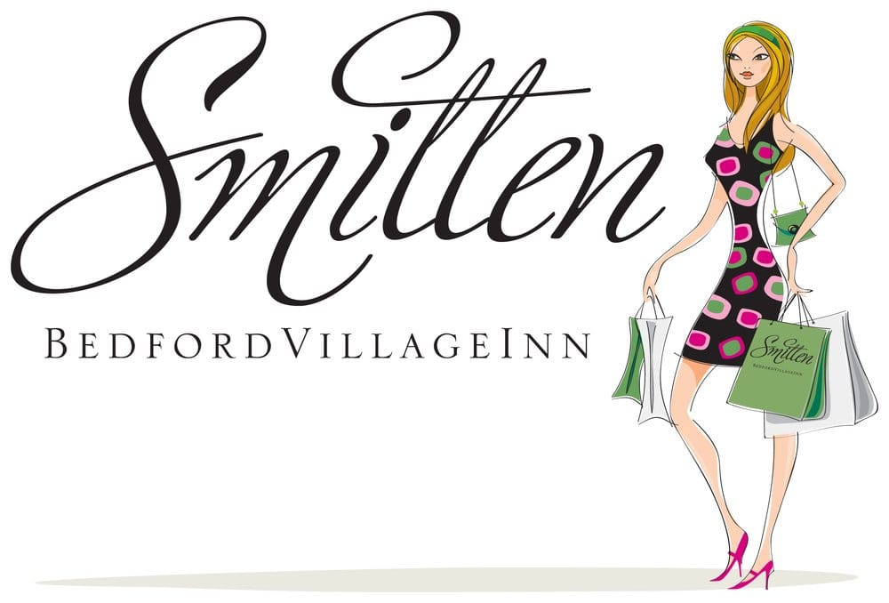 Smitten Boutique: 2 Olde Bedford Way, Bedford, NH