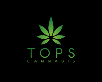 Tops Cannabis - Covina: Covina, CA