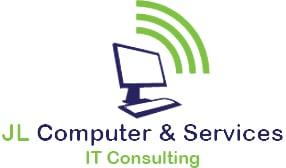 Jl Computer & Services: 904 Grant St, Calexico, CA