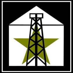 Home builders association of southeast texas indhent et for Home builders southeast texas