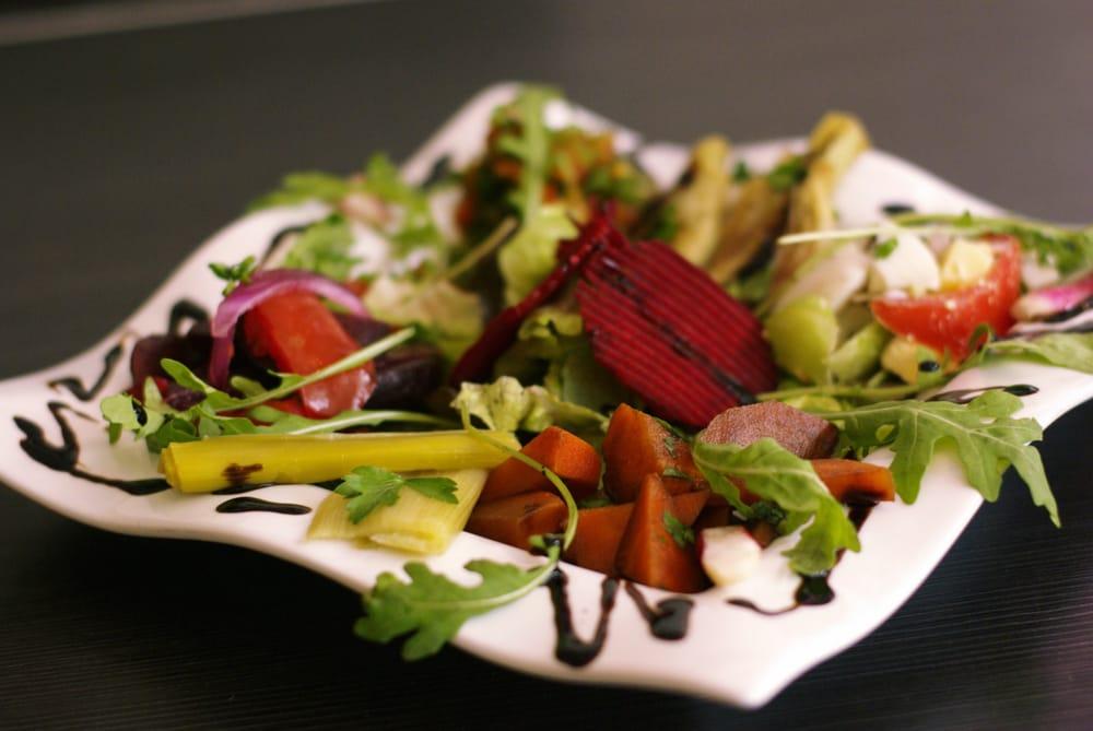 Restaurant Le Pradier Paris