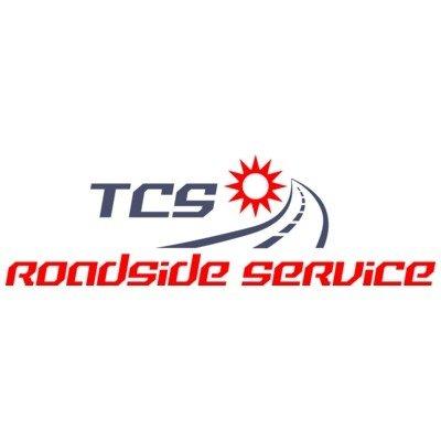 TCS Roadside: Lehigh Acres, FL