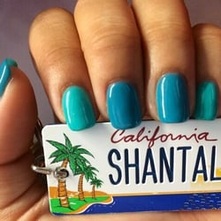 photo of perfect nails los angeles ca united states