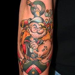 tattoo frankfurt empfehlung