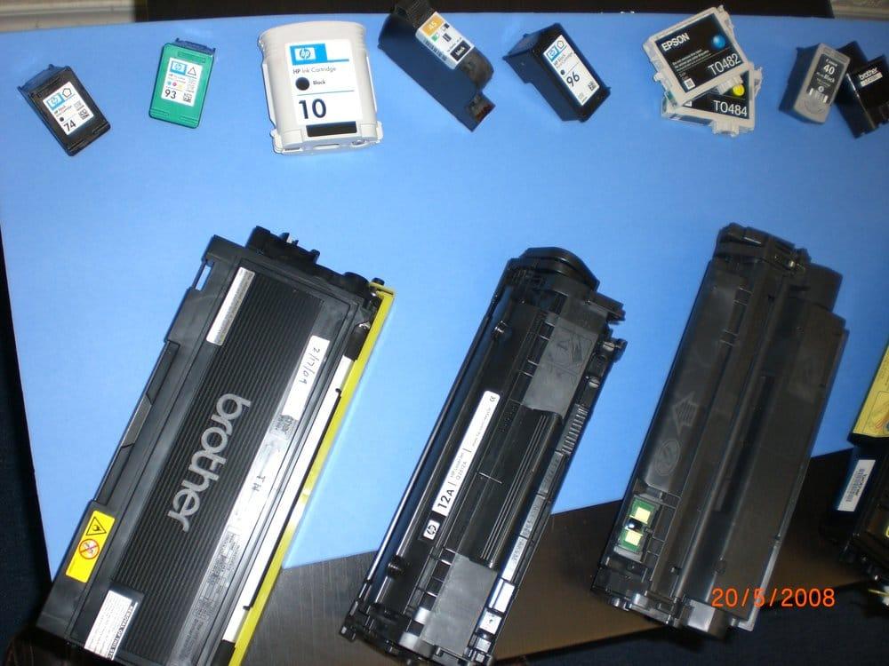 Image Result For Ink Cartridges Near Me