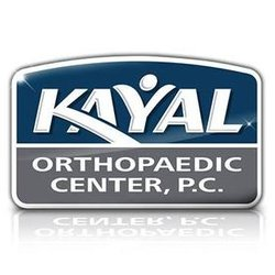 The Best 10 Physical Therapy In Clifton Nj Last Updated March