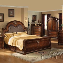 Furniture Stores On Dixie Hwy Louisville Ky