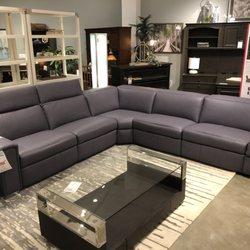Woodchucku0027s Fine Furniture U0026 Decor   12575 San Jose Blvd ...