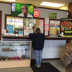 Banrural 3107 W Lawrence Ave Albany Park Chicago Il Phone Number Yelp