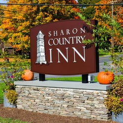Photo Of Sharon Country Inn Ct United States