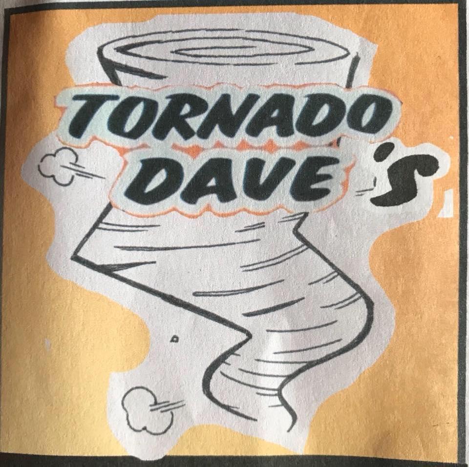 Tornado Daves - (New) 41 Photos & 35 Reviews - Coffee & Tea