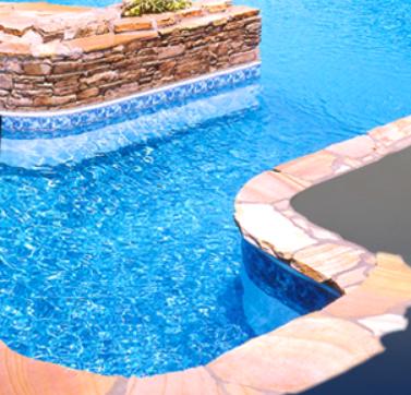 Avalon Pools & Spas: 332 Rt 7 S, Milton, VT